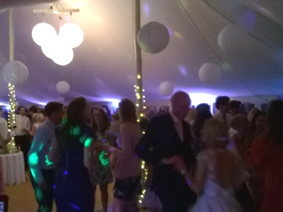 IslandWeddingDisco