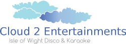 Contact Cloud 2 Entertainments